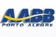 aabb 113x75 - Depoimentos