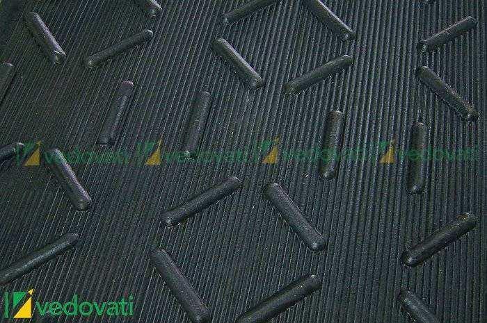 HD EQUIBOV 01103 TTD1 Cópia - Piso de borracha para Baia de Cavalo EBV-30