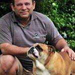 kleber_com_bulldog