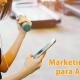 Marketing Digital para Academias: Dicas para Conquistar e Fidelizar Clientes