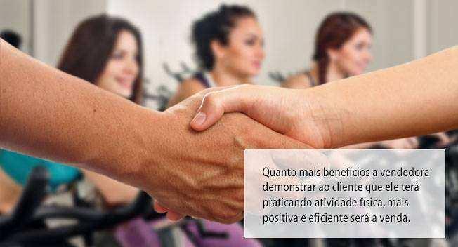 as-5-Estrelas-do-Marketing-Para-Academias-Campeãs-vendas