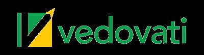 Logo Vedovati Pisos