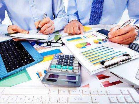 Gestão Financeira 7 480x360 - 5 segredos de gestão financeira para sua academia decolar