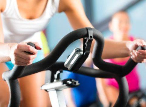 clickdisk 6308320150410 1514161 480x350 - Qualidade e manutenção dos equipamentos de fitness são essenciais à proteção do usuário