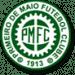 Vedovati Pisos logo-1-75x75