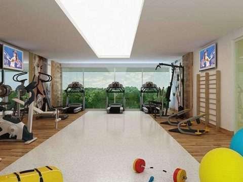 Como montar uma academia 480x360 - Confira dicas de como montar uma academia