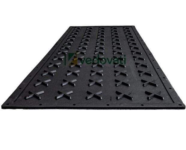 piso de borracha antiderrapante para transporte de gado modelo hd 20 xx 01 620x500 - Piso de borracha antiderrapante para transporte de gado modelo HD-20 XX